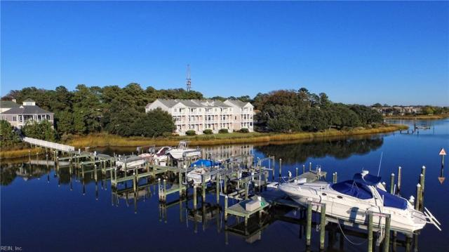 Property for sale at 9505 10th Bay Street, Norfolk,  Virginia 23518