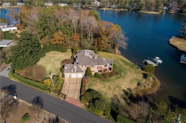 Property for sale at 1304 E Bay Shore Drive, Virginia Beach,  Virginia 23451