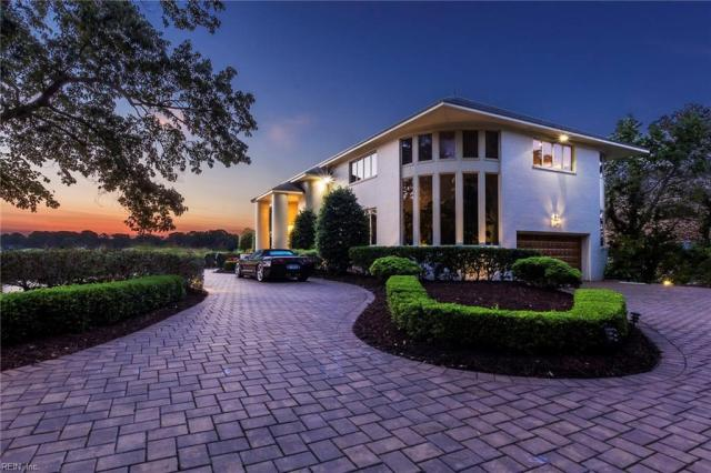 Property for sale at 1508 Duke Of Windsor Road, Virginia Beach,  Virginia 23454