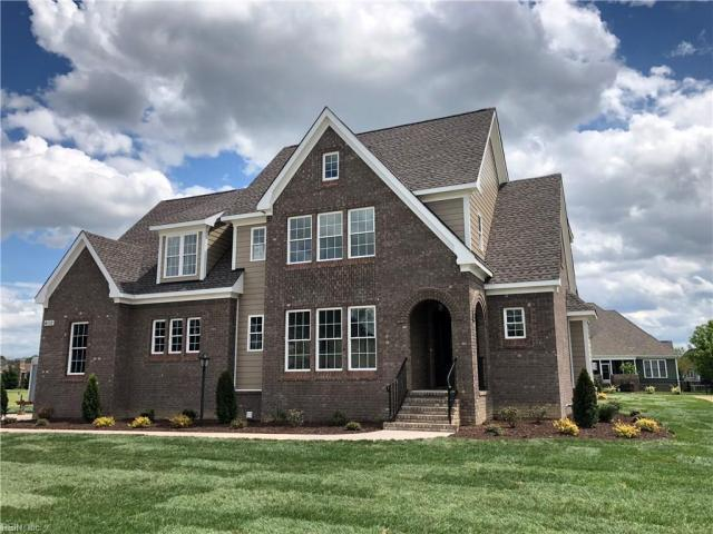 Property for sale at 4110 RIVER PARK Drive, Suffolk,  Virginia 23435