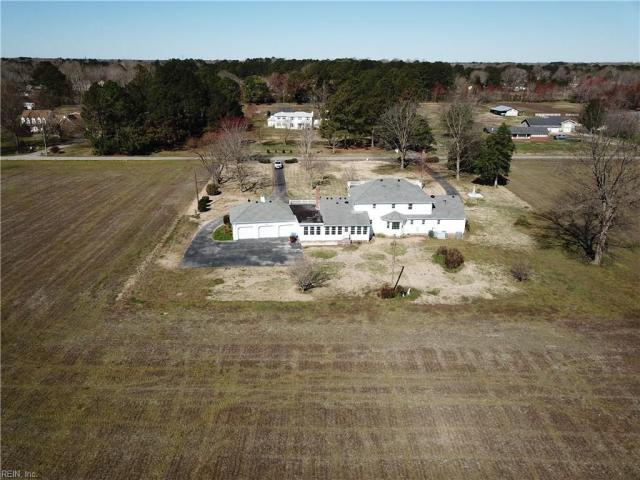 Property for sale at lot A School house Road, Chesapeake,  Virginia 23322