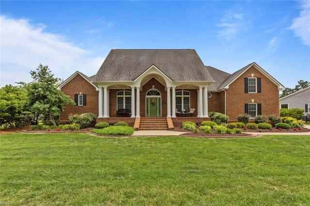 Property for sale at 106 Eyrie Lane, Elizabeth City,  North Carolina 27909