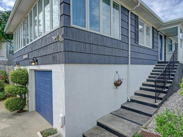 Property for sale at 101 51st Street, Virginia Beach,  Virginia 23451