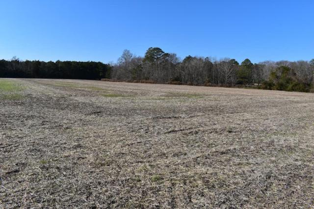 Property for sale at 4.6 AC Bayside Road, Machipongo,  Virginia 23405