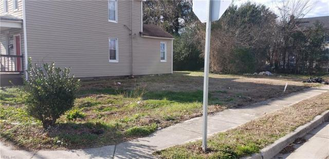 Property for sale at 2529 Tidewater Drive, Norfolk,  Virginia 23504