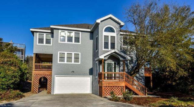 Property for sale at 126 Chip Court, Kitty Hawk,  North Carolina 27949