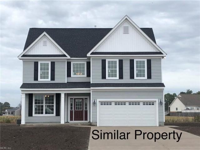 Property for sale at 104 victoria Lane, Elizabeth City,  North Carolina 27909