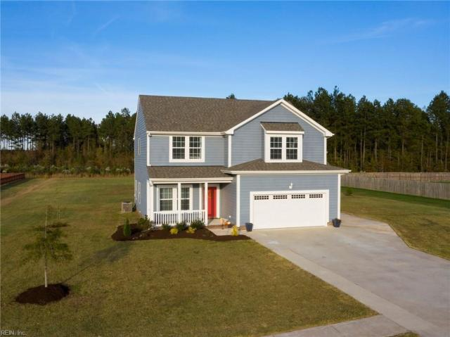 Property for sale at 113 Little Acorn Trail, Moyock,  North Carolina 27958