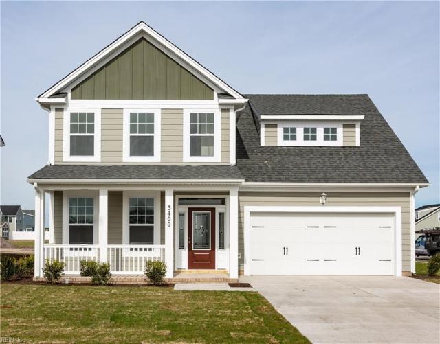 Property for sale at 3411 Copper Creek Lane, Elizabeth City,  North Carolina 27909