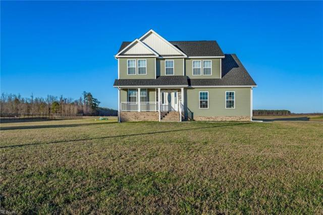 Property for sale at 627 Old Swamp Road, South Mills,  North Carolina 27976