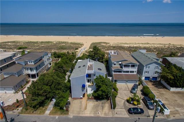 Property for sale at 6110 Ocean Front Avenue, Virginia Beach,  Virginia 23451