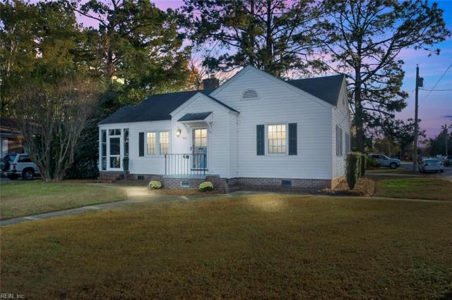 Property for sale at 901 Jones Avenue, Elizabeth City,  North Carolina 27909