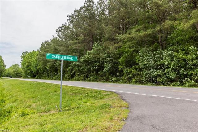 Property for sale at 2.4 AC Old Swamp Road, South Mills,  North Carolina 27976