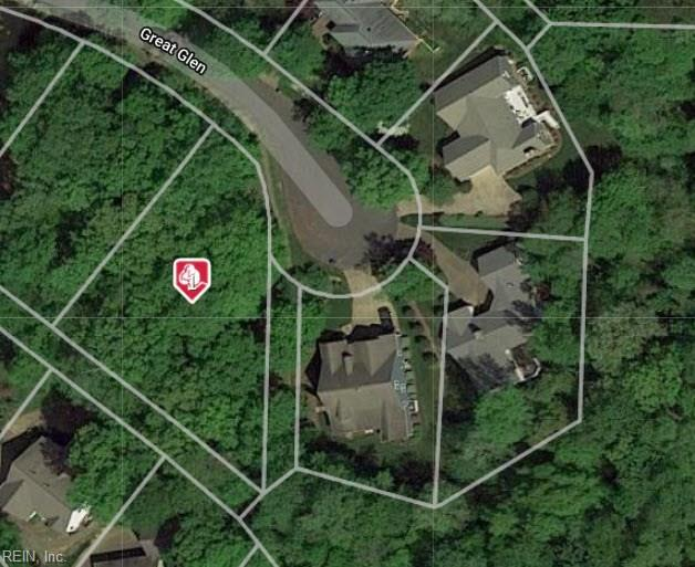 Property for sale at 103 Great Glen, Williamsburg,  Virginia 23188