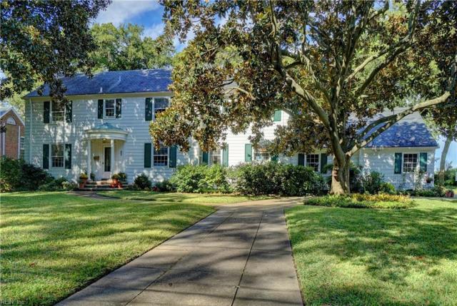 Property for sale at 6071 River Crescent, Norfolk,  Virginia 23505