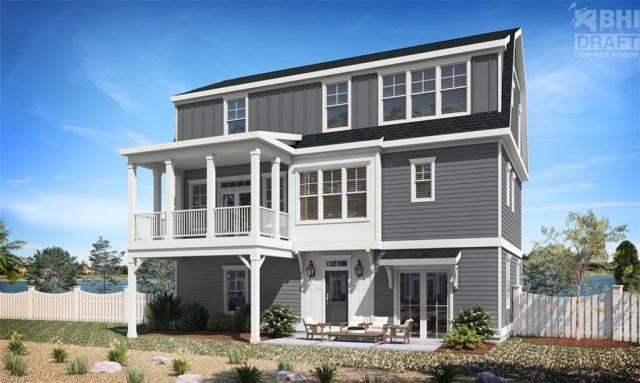 Property for sale at Lot 7 Marina Drive, Norfolk,  Virginia 23518