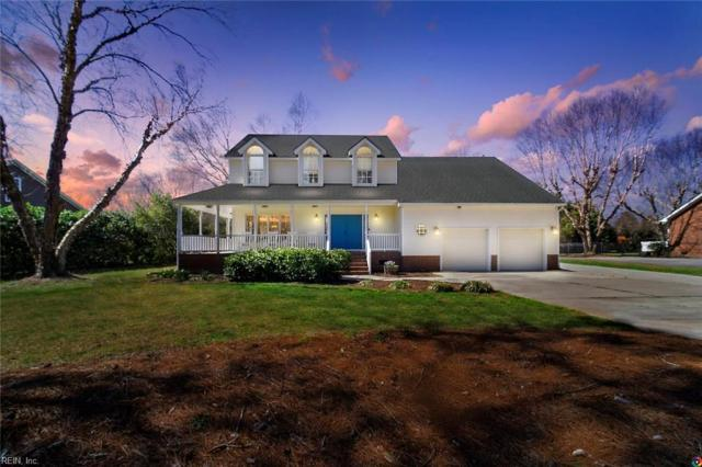 Property for sale at 2055 Rivershore Road, Elizabeth City,  North Carolina 27909