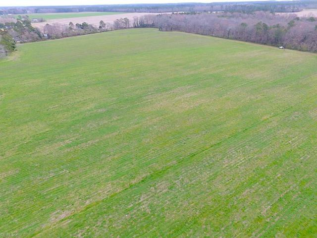Property for sale at 65.7ac Front Street, Accomac,  Virginia 23301