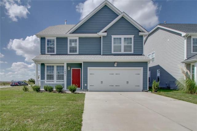 Property for sale at 1401 London Street, Elizabeth City,  North Carolina 27909