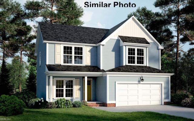 Property for sale at MM 0 Mill Run Loop, South Mills,  North Carolina 27976