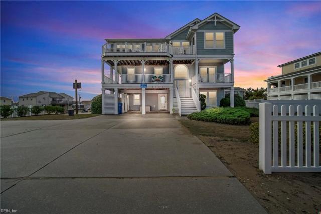 Property for sale at 3033 Sandfiddler Road, Virginia Beach,  Virginia 23456