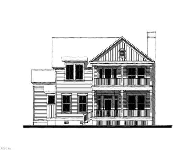 Property for sale at 9659 Nansemond Bay Street, Norfolk,  Virginia 23518