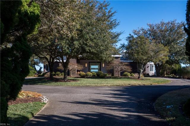 Property for sale at 2381 Haversham Close, Virginia Beach,  Virginia 23454