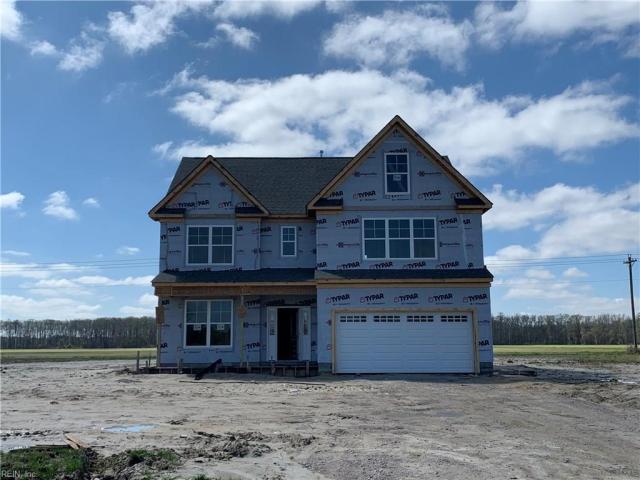 Property for sale at 109 Stedman Lane, Elizabeth City,  North Carolina 27909