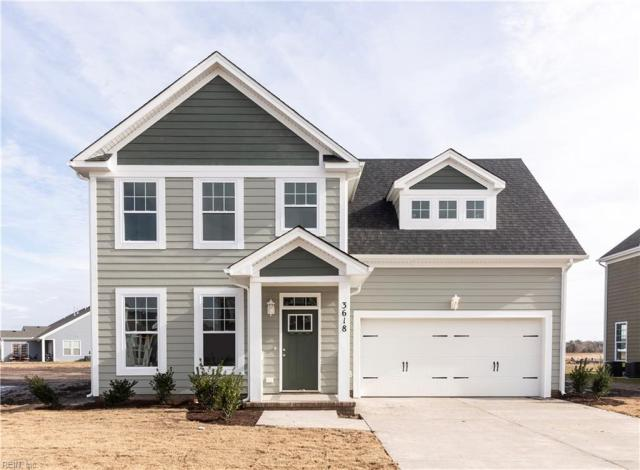 Property for sale at 3503 GREAT ISLAND Lane, Elizabeth City,  North Carolina 27909