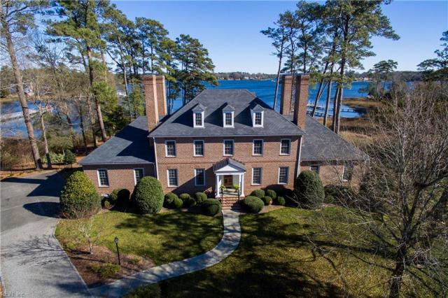 Property for sale at 1500 Old Bay Court, Virginia Beach,  Virginia 23454