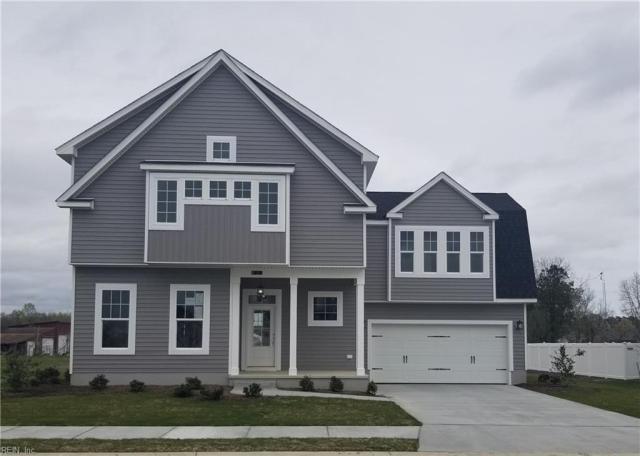 Property for sale at 111 Moorland Way, Moyock,  North Carolina 27958