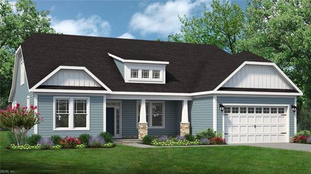 Property for sale at MM Iris (The Gables), Moyock,  North Carolina 27958
