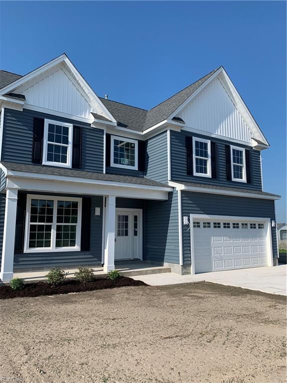 Property for sale at 114 STEDMAN Lane, Elizabeth City,  North Carolina 27909