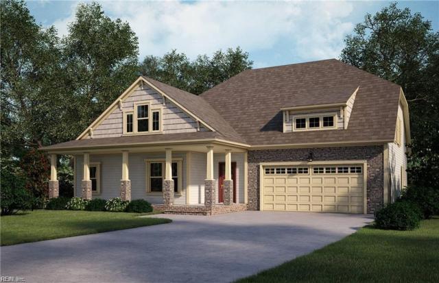 Property for sale at 106 Snoozy Manor Lane, Moyock,  North Carolina 27958