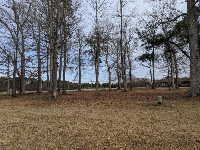 Property for sale at 1.4 ac N Road Street, Elizabeth City,  North Carolina 27909