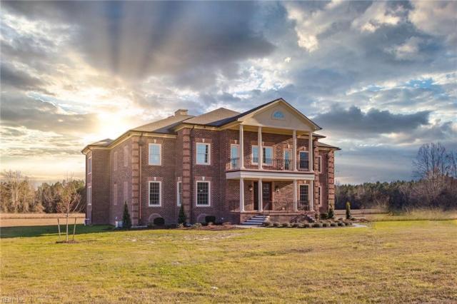 Property for sale at 4250 Longstreet Lane, Suffolk,  Virginia 23437
