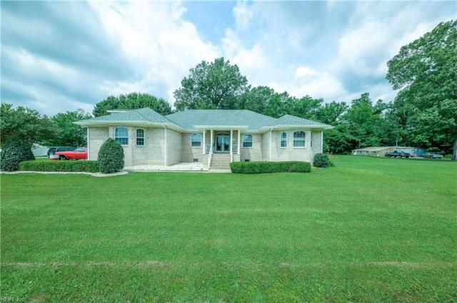 Property for sale at 158 Copeland Drive, Moyock,  North Carolina 27958
