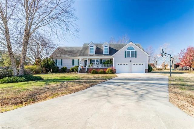 Property for sale at 105 Bradley Drive, Elizabeth City,  North Carolina 27909