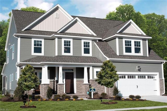 Property for sale at MM SIENA AT COUNTRYSIDE ESTATES, Moyock,  North Carolina 27958
