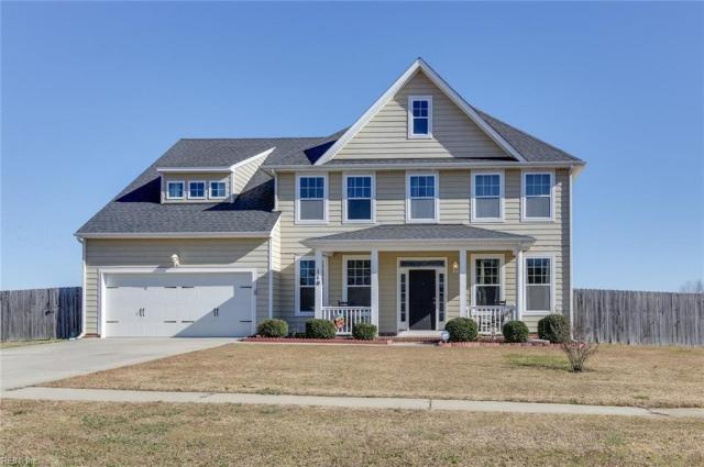 Property for sale at 110 Cypress Landing Drive, Moyock,  North Carolina 27958