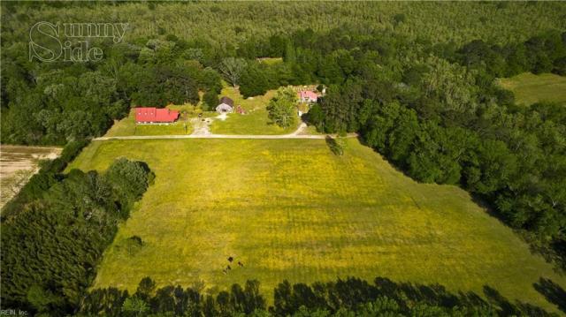 Property for sale at 444 Saint Brides Road, Chesapeake,  Virginia 23322