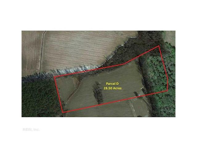 Property for sale at 28-AC Holland Road, Suffolk,  Virginia 23434