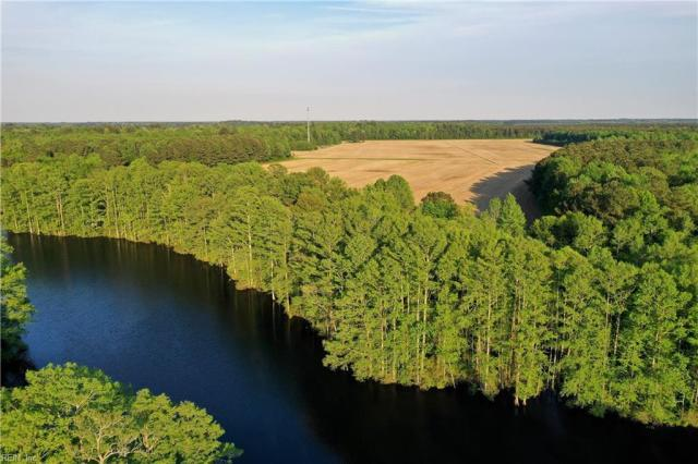Property for sale at 2100 Ansell Road, Chesapeake,  Virginia 23322