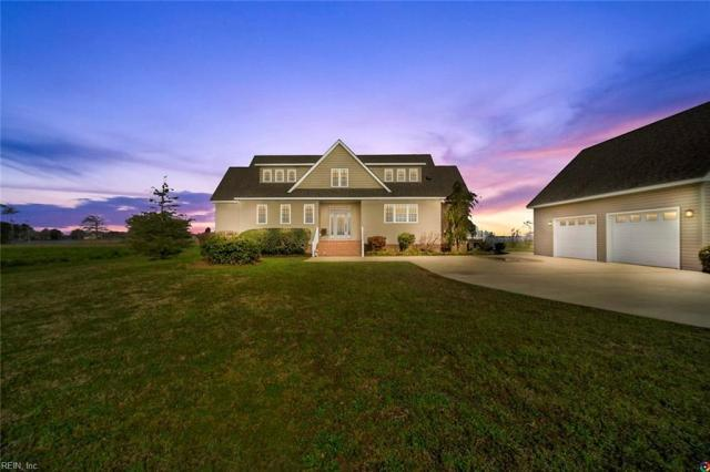 Property for sale at 119 Gibson Lane, Elizabeth City,  North Carolina 27909