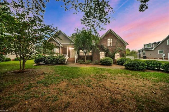 Property for sale at 2047 Rivershore Road, Elizabeth City,  North Carolina 27909