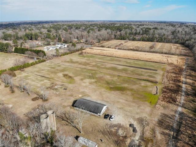 Property for sale at 1457 Battlefield Boulevard, Chesapeake,  Virginia 23322