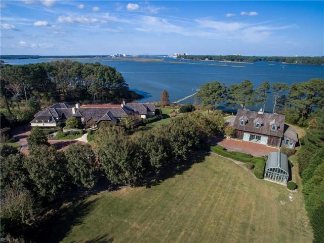 Property for sale at 1357 Harris Road, Virginia Beach,  Virginia 23452