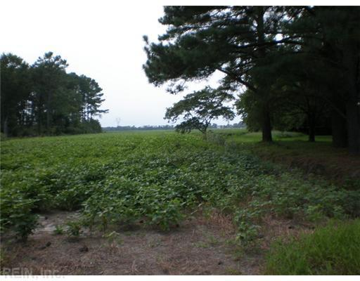 Property for sale at 21 AC SHILLELAGH Road, Chesapeake,  Virginia 23322
