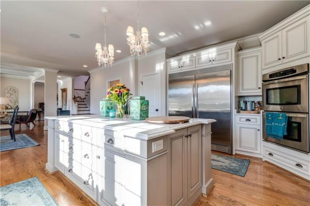 Property for sale at 353 Scone Castle Loop, Chesapeake,  Virginia 23322