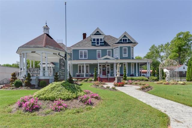 Property for sale at 447 W Washington Street, Suffolk,  Virginia 23434